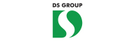 ds-group